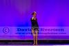 Dance America National Finals Schaumburg Illinois - 2013 - DCEIMG-7500