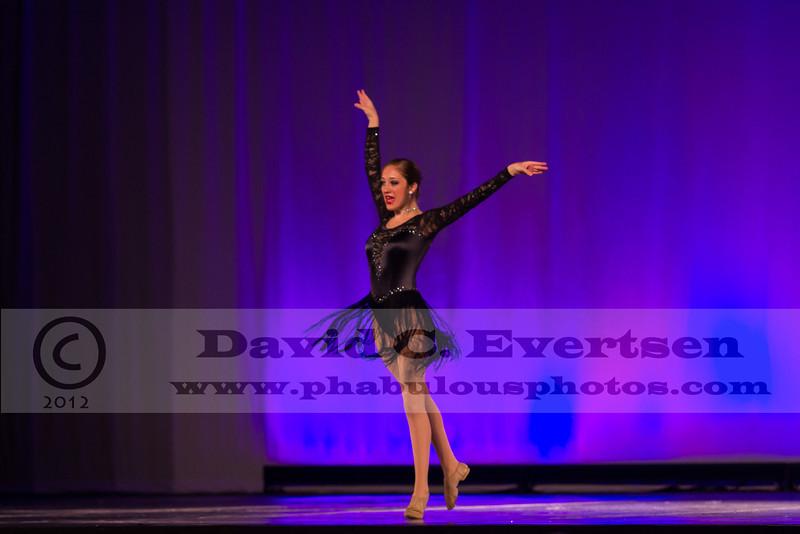 Dance America National Finals Schaumburg Illinois - 2013 - DCEIMG-7520