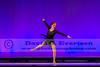 Dance America National Finals Schaumburg Illinois - 2013 - DCEIMG-7534