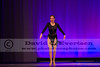 Dance America National Finals Schaumburg Illinois - 2013 - DCEIMG-7519