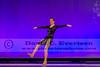 Dance America National Finals Schaumburg Illinois - 2013 - DCEIMG-7511