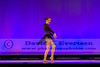 Dance America National Finals Schaumburg Illinois - 2013 - DCEIMG-7530
