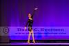 Dance America National Finals Schaumburg Illinois - 2013 - DCEIMG-7521