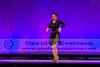 Dance America National Finals Schaumburg Illinois - 2013 - DCEIMG-7537