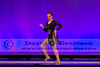 Dance America National Finals Schaumburg Illinois - 2013 - DCEIMG-7526