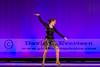 Dance America National Finals Schaumburg Illinois - 2013 - DCEIMG-7549
