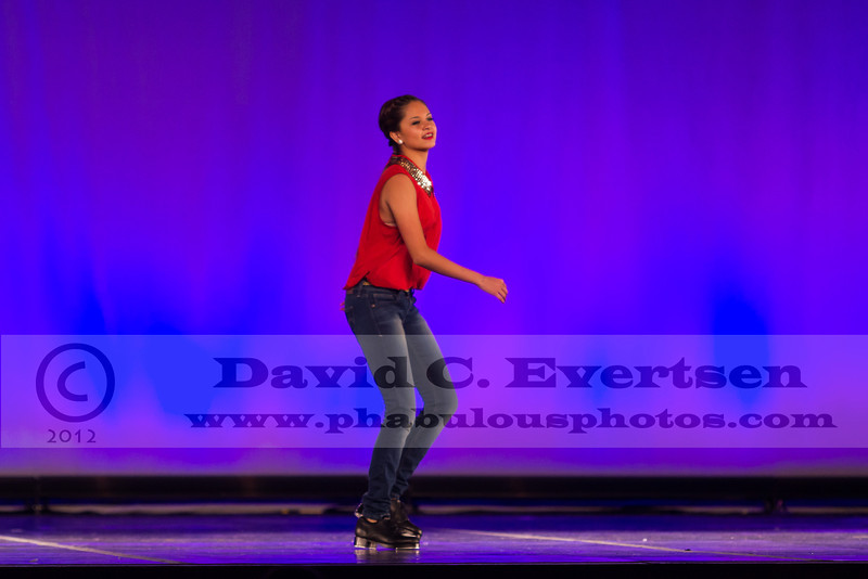 Dance America National Finals Schaumburg Illinois - 2013 - DCEIMG-6643
