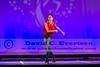 Dance America National Finals Schaumburg Illinois - 2013 - DCEIMG-6708
