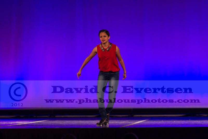 Dance America National Finals Schaumburg Illinois - 2013 - DCEIMG-6626