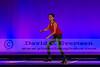 Dance America National Finals Schaumburg Illinois - 2013 - DCEIMG-6698