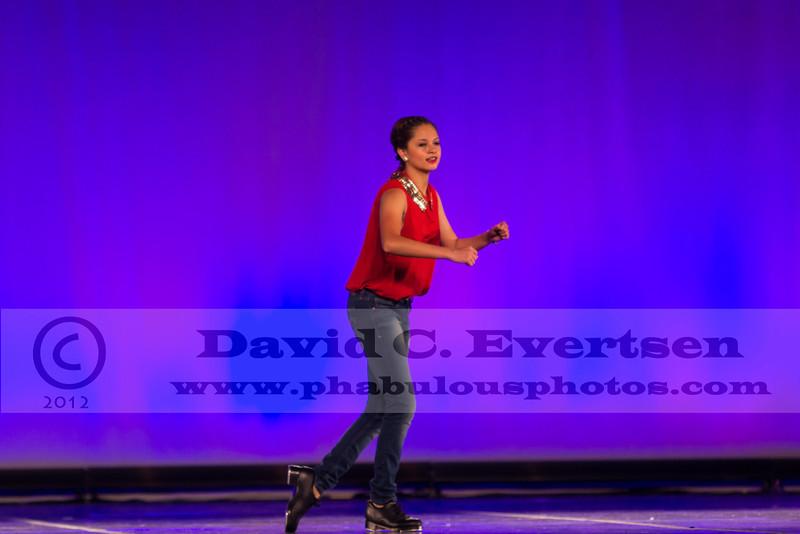 Dance America National Finals Schaumburg Illinois - 2013 - DCEIMG-6645