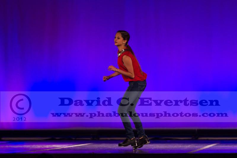Dance America National Finals Schaumburg Illinois - 2013 - DCEIMG-6666