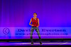 Dance America National Finals Schaumburg Illinois - 2013 - DCEIMG-6701