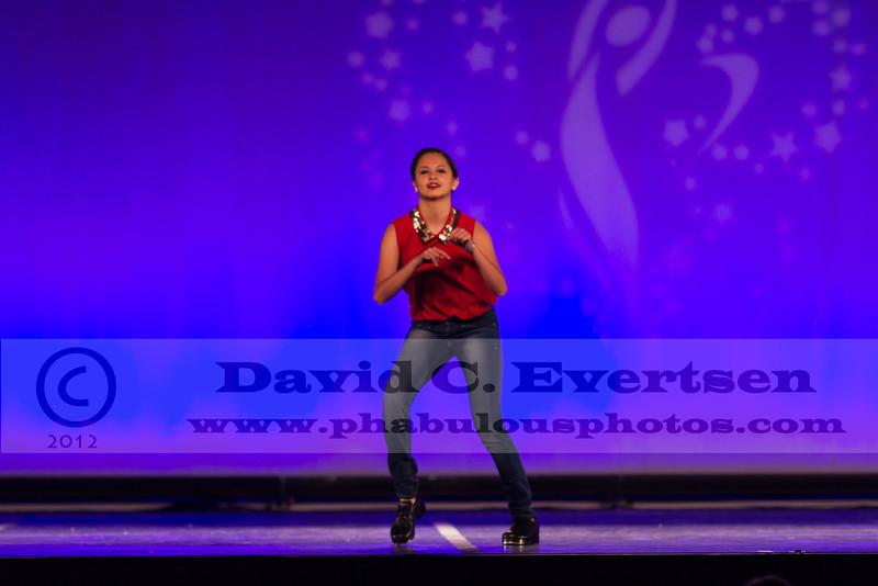 Dance America National Finals Schaumburg Illinois - 2013 - DCEIMG-6630