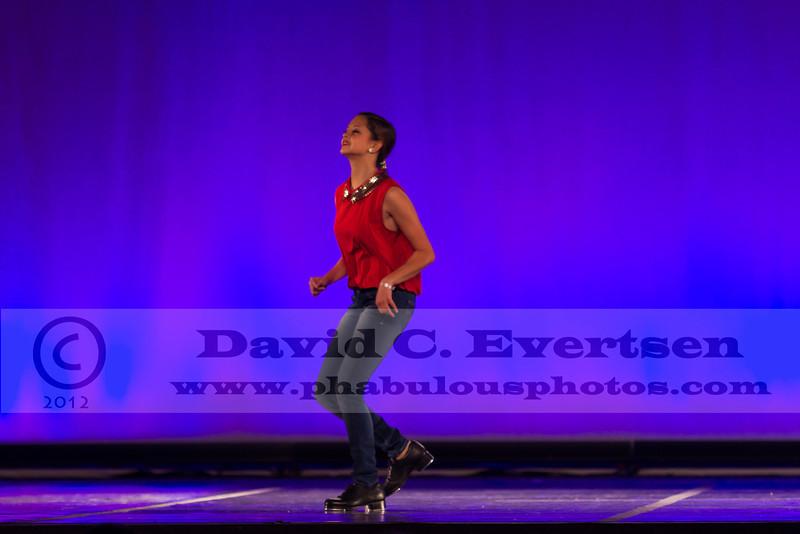 Dance America National Finals Schaumburg Illinois - 2013 - DCEIMG-6669