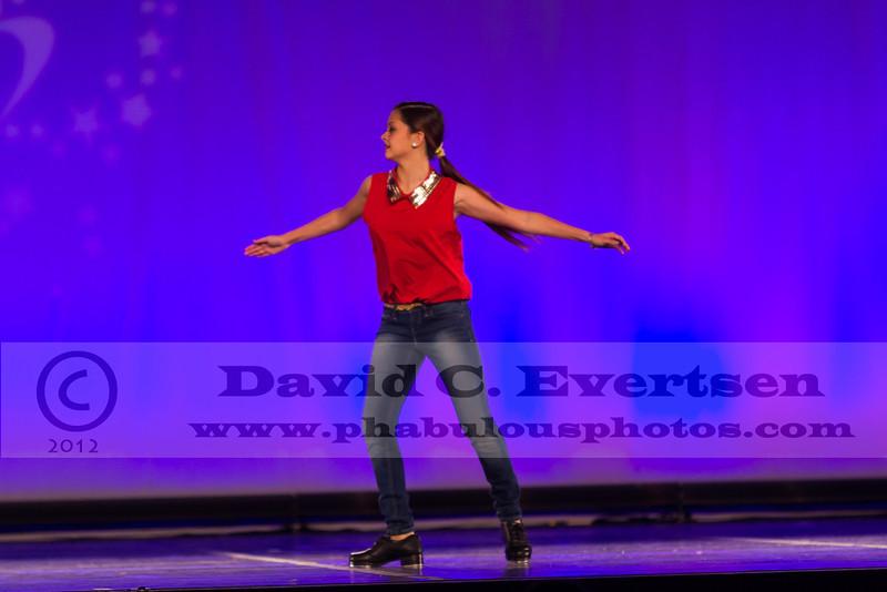 Dance America National Finals Schaumburg Illinois - 2013 - DCEIMG-6652