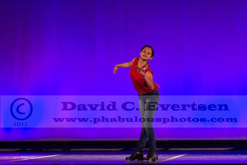 Dance America National Finals Schaumburg Illinois - 2013 - DCEIMG-6692