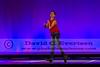 Dance America National Finals Schaumburg Illinois - 2013 - DCEIMG-6695