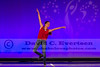 Dance America National Finals Schaumburg Illinois - 2013 - DCEIMG-6688