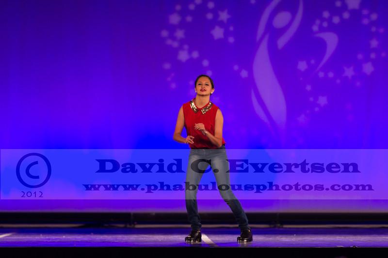 Dance America National Finals Schaumburg Illinois - 2013 - DCEIMG-6631