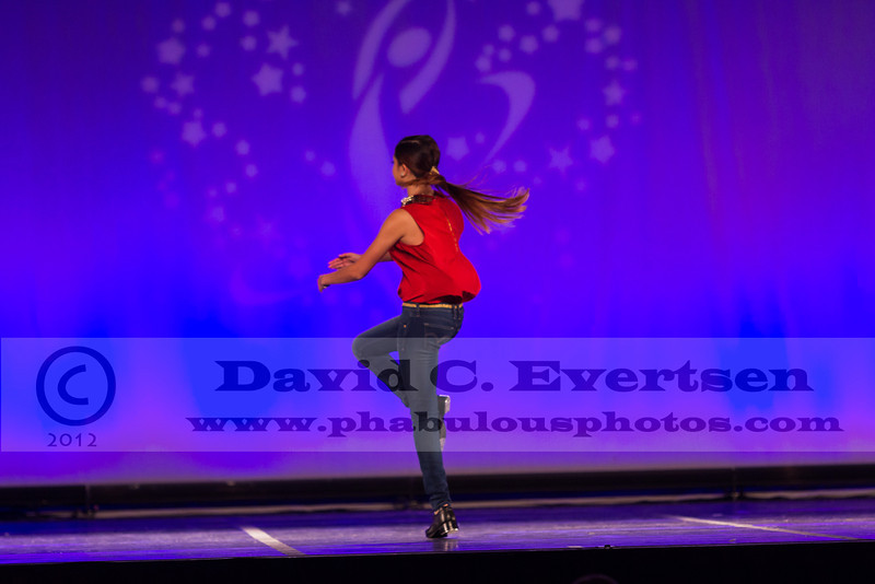Dance America National Finals Schaumburg Illinois - 2013 - DCEIMG-6655