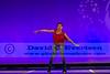 Dance America National Finals Schaumburg Illinois - 2013 - DCEIMG-6705