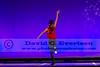 Dance America National Finals Schaumburg Illinois - 2013 - DCEIMG-6703