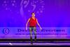 Dance America National Finals Schaumburg Illinois - 2013 - DCEIMG-6707