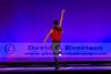Dance America National Finals Schaumburg Illinois - 2013 - DCEIMG-6702