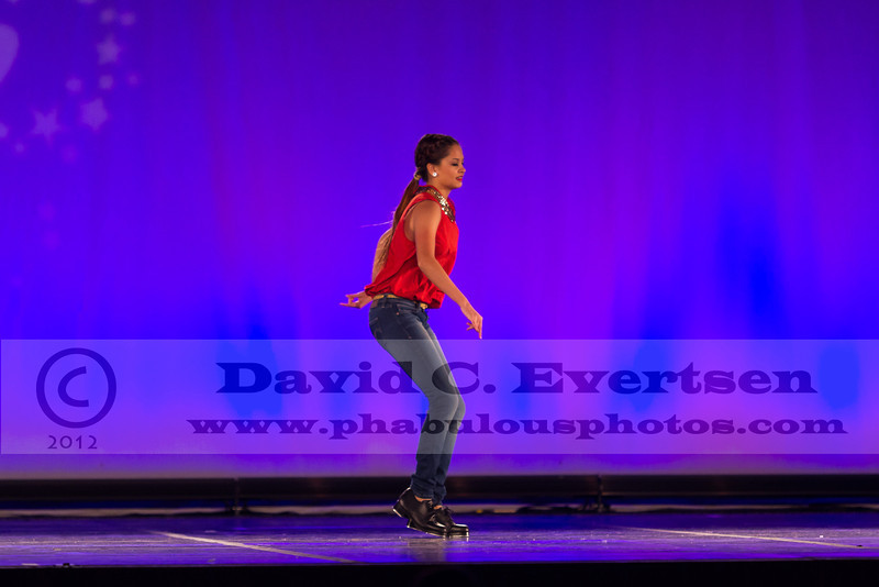 Dance America National Finals Schaumburg Illinois - 2013 - DCEIMG-6674