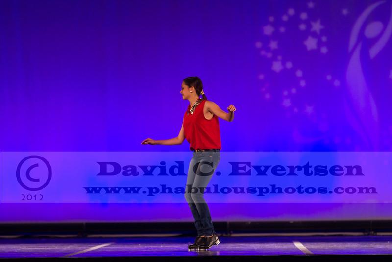 Dance America National Finals Schaumburg Illinois - 2013 - DCEIMG-6635