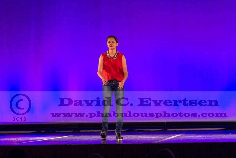 Dance America National Finals Schaumburg Illinois - 2013 - DCEIMG-6623