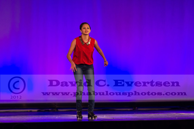 Dance America National Finals Schaumburg Illinois - 2013 - DCEIMG-6680