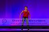 Dance America National Finals Schaumburg Illinois - 2013 - DCEIMG-6699