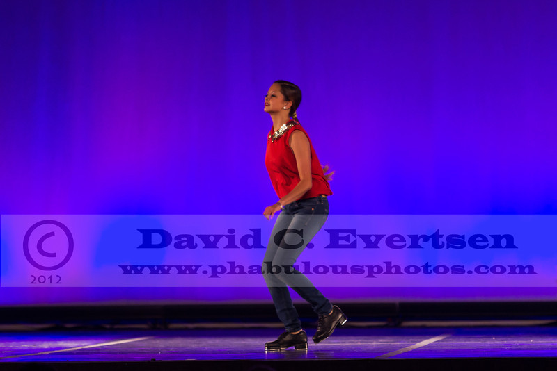 Dance America National Finals Schaumburg Illinois - 2013 - DCEIMG-6668