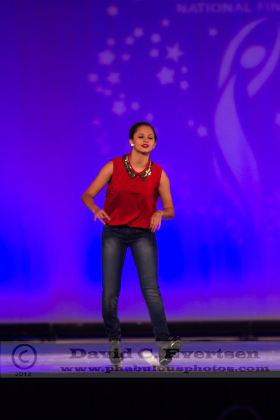 Dance America National Finals Schaumburg Illinois - 2013 - DCEIMG-6628