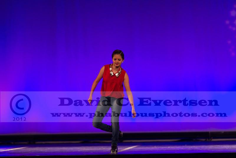Dance America National Finals Schaumburg Illinois - 2013 - DCEIMG-6625
