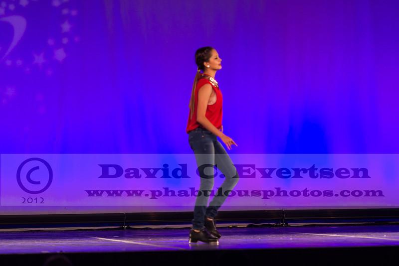 Dance America National Finals Schaumburg Illinois - 2013 - DCEIMG-6641