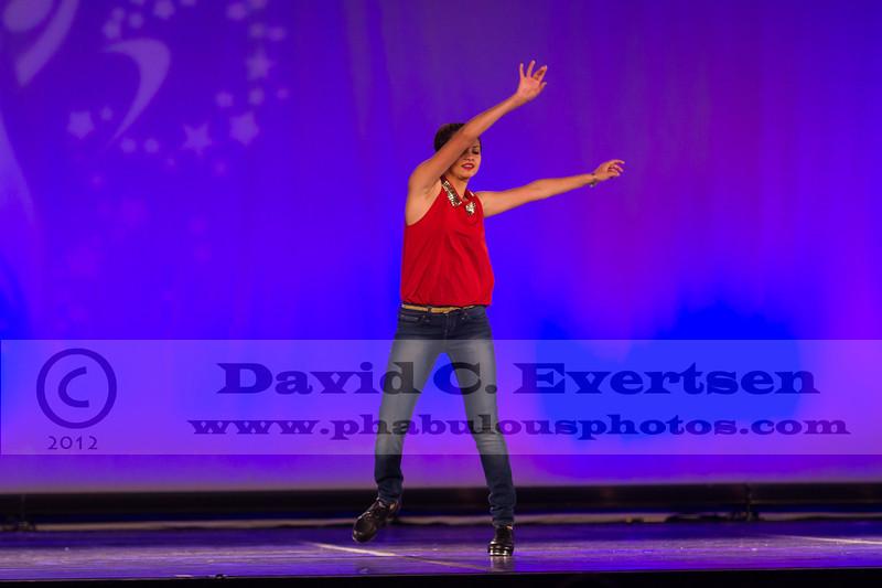 Dance America National Finals Schaumburg Illinois - 2013 - DCEIMG-6687