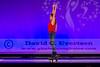 Dance America National Finals Schaumburg Illinois - 2013 - DCEIMG-6709