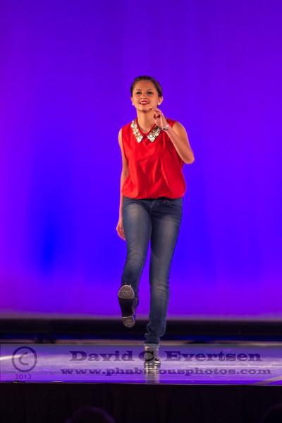 Dance America National Finals Schaumburg Illinois - 2013 - DCEIMG-6622
