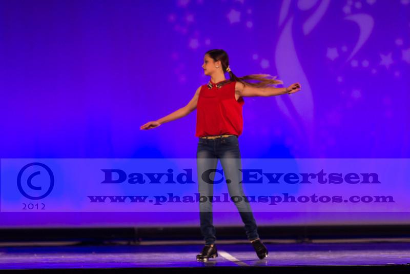 Dance America National Finals Schaumburg Illinois - 2013 - DCEIMG-6660