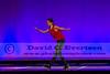 Dance America National Finals Schaumburg Illinois - 2013 - DCEIMG-6696