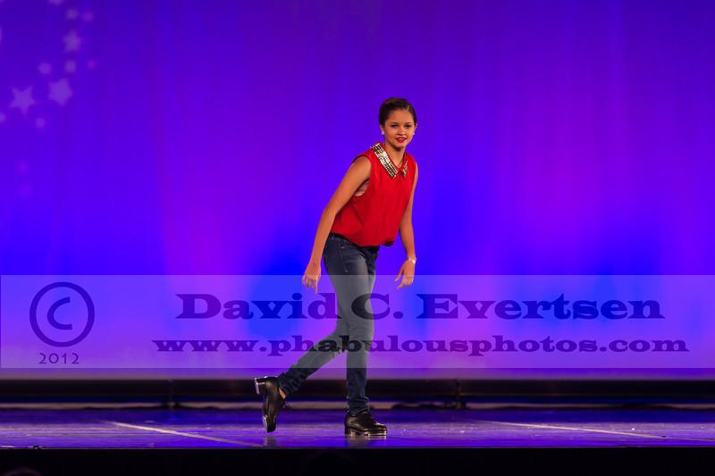 Dance America National Finals Schaumburg Illinois - 2013 - DCEIMG-6685