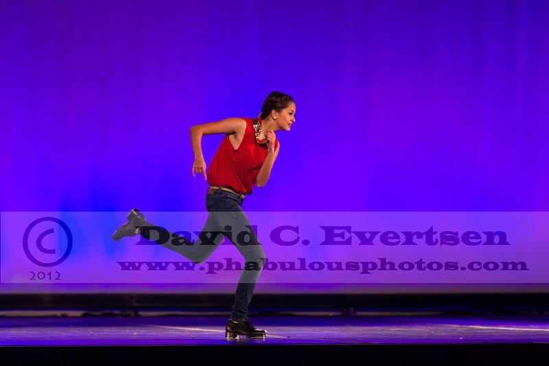 Dance America National Finals Schaumburg Illinois - 2013 - DCEIMG-6681