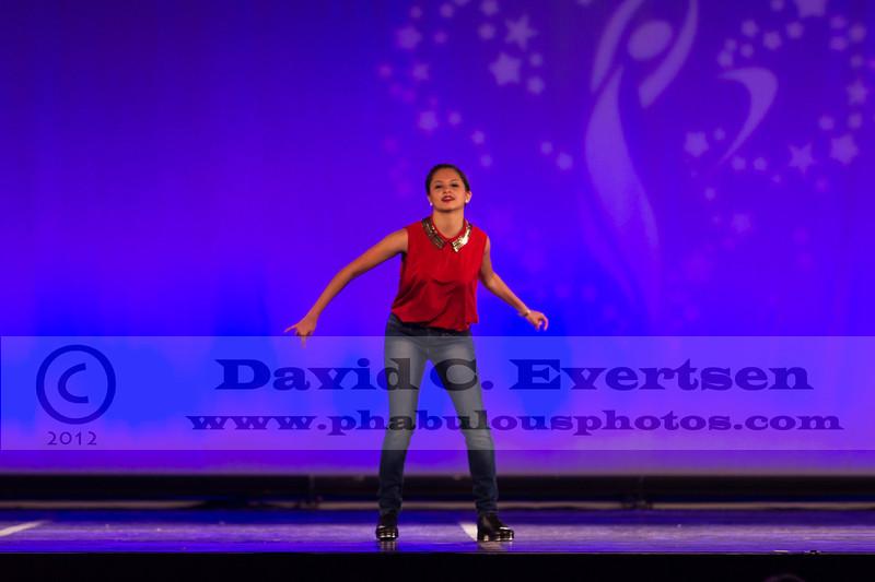 Dance America National Finals Schaumburg Illinois - 2013 - DCEIMG-6632