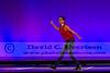 Dance America National Finals Schaumburg Illinois - 2013 - DCEIMG-6697