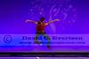 Dance America National Finals Schaumburg Illinois - 2013 - DCEIMG-6706