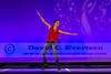 Dance America National Finals Schaumburg Illinois - 2013 - DCEIMG-6689