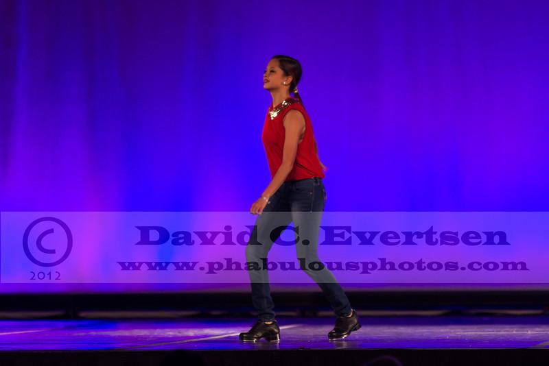 Dance America National Finals Schaumburg Illinois - 2013 - DCEIMG-6670